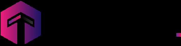 株式会社トライハッチ