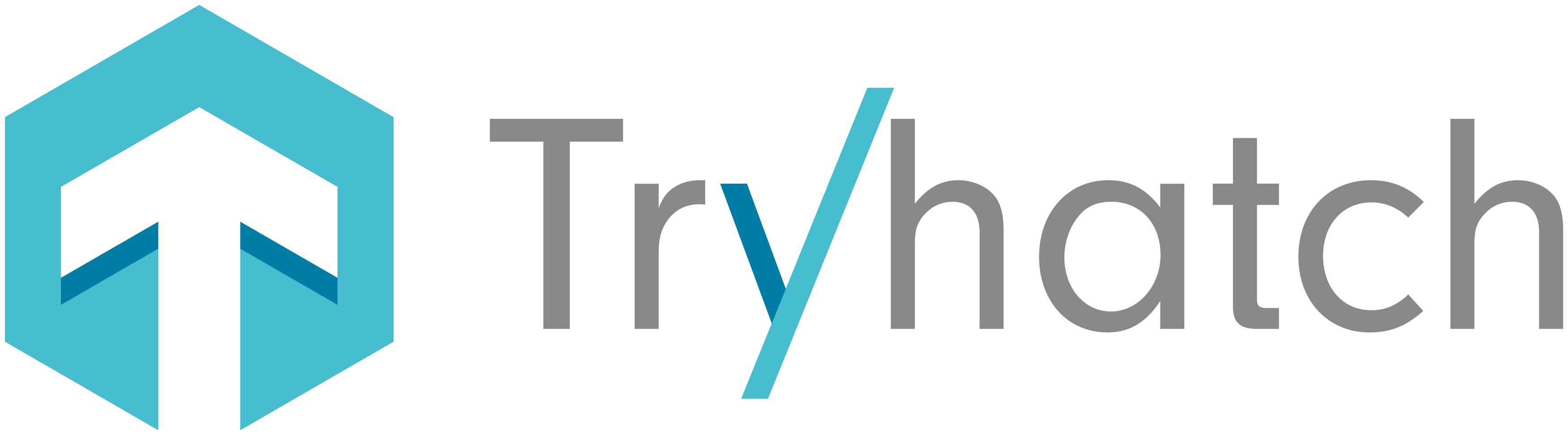 株式会社トライハッチ|Tryhatch Inc.